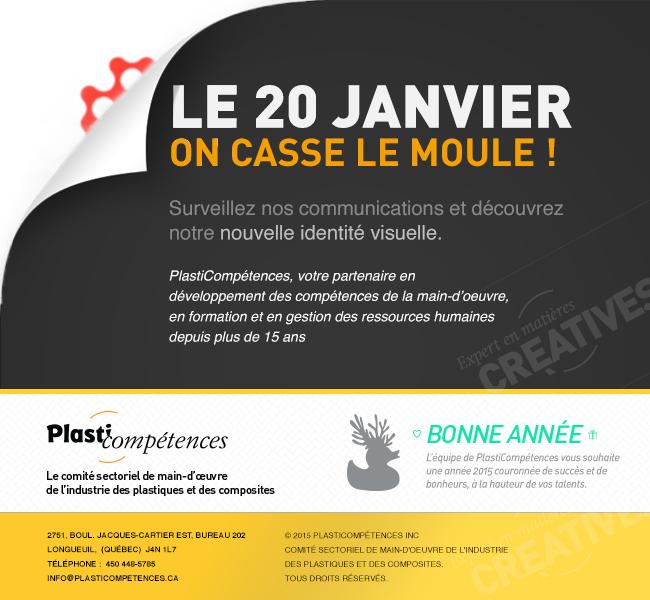 Plasticompétences_Teaser-Nouvelle-image_HTML_FNL