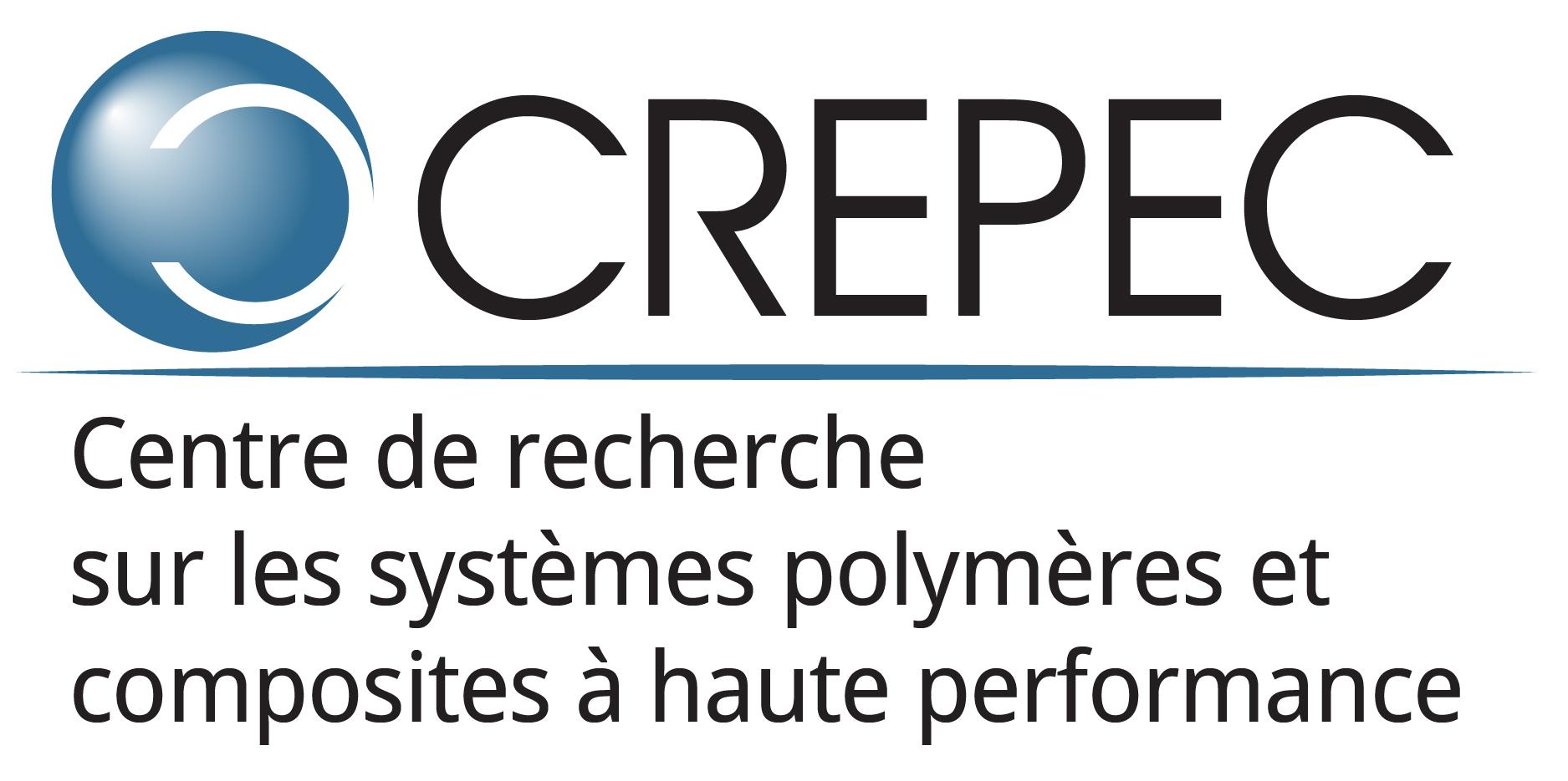 crepecLogo2016_FR_Gros